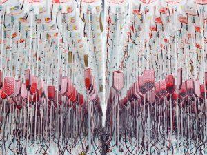 Blood05