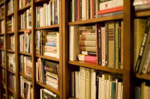 Books02