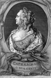 Catherine02