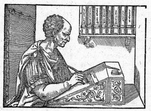 Cicero02