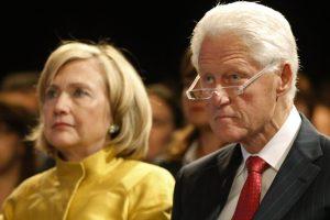 Clinton20