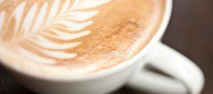 Coffee32