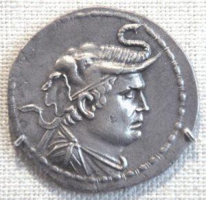 Demetrius01
