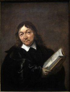 Descartes01