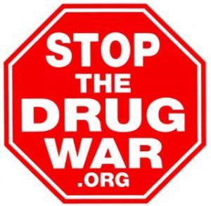 DrugWar01