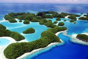 Ecosystems10