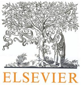 Elsevier01