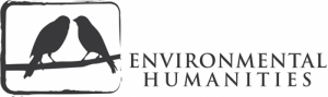 EnvironmentalHumanities02