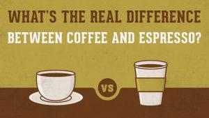 Espresso01