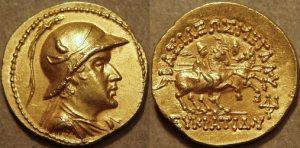 Eucratides01