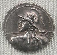 Eucratides02