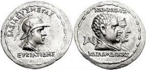 Eucratides03
