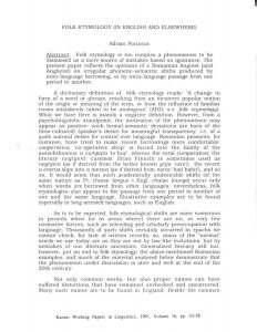 Folk01_Page_4
