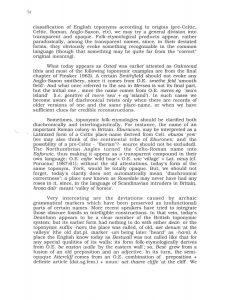 Folk01_Page_5