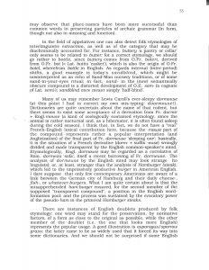 Folk01_Page_6