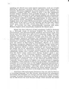 Folk01_Page_7