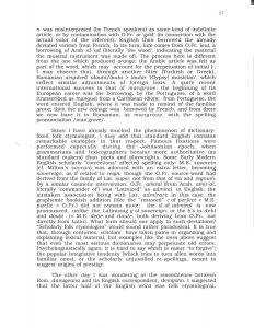 Folk01_Page_8