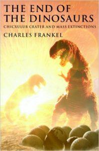 Frankel01