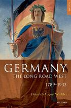 GermanyLongRoadWest01