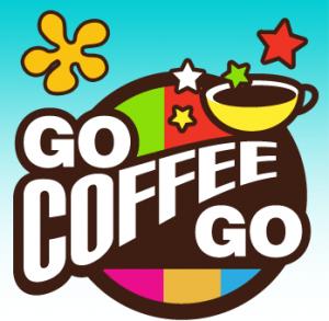 GoCoffeeGo01