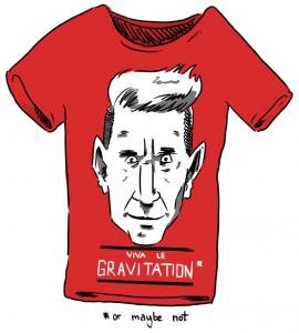 Gravity10