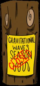 Gravity16
