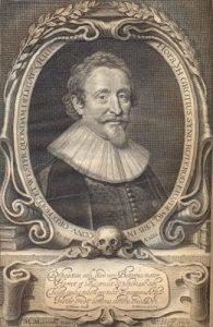 Grotius01