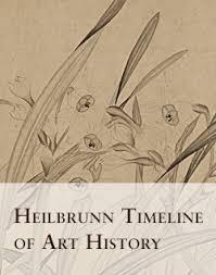 Heilbrunn01