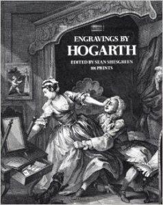 Hogarth01