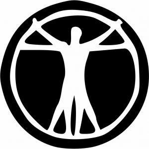 Humanism01