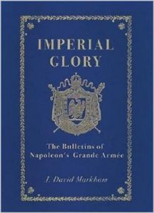 ImperialGlory01