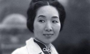 Japanese01