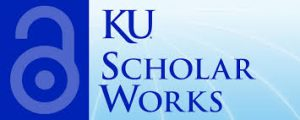 KUScholarWorks01