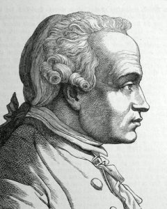 Kant01