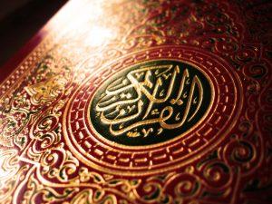 Koran01