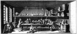 Laboratory01