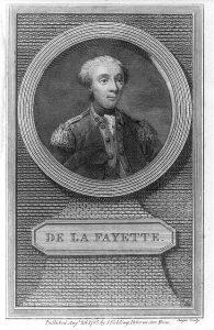 Lafayette01