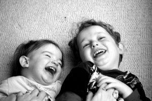 Laugh04