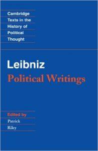 Leibniz01