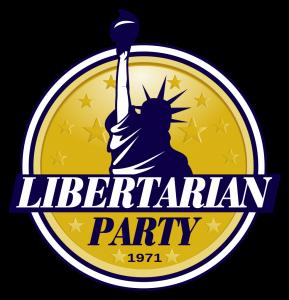 Libertarian03