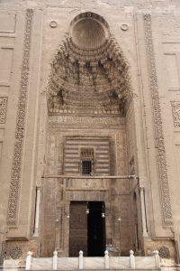 Madrasa01
