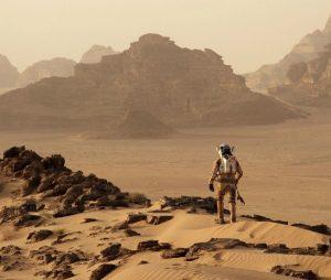 Martians01