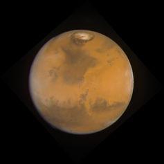 Martians02