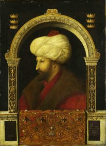 Mehmed01
