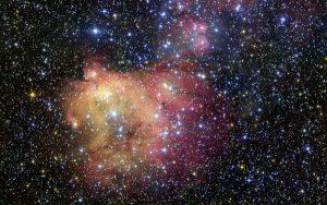 Nebula01