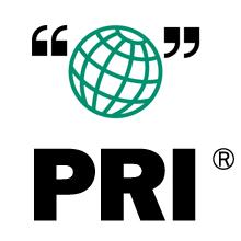 PRI01