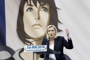 Populism01