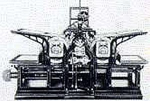 PrintingMachine01
