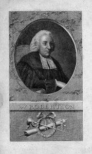 Robertson04