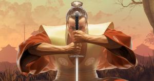 Samurai04